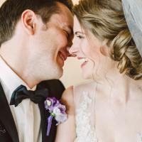Hochzeitsfotografin_Zuerich_22