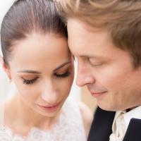 Hochzeitsfotografin_diessenhofen_21