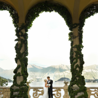 Lake_Como_Wedding-28