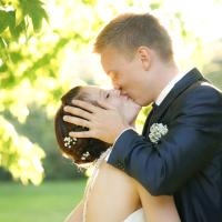 Gerzensee Hochzeit-148