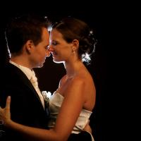 Giardino Verde Hochzeit Wedding-12