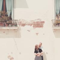 Engagement_photoshooting_Venice-28