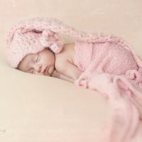 Babyfotografin_Baden_Wettingen_1