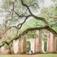 South_Carolina__Beaufort_Charleston_Wedding_Photography_Engagement-1