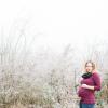 Schwangerschafts Fotografie Baden Wettingen2 Kopie