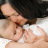 Baby Fotograf Baden