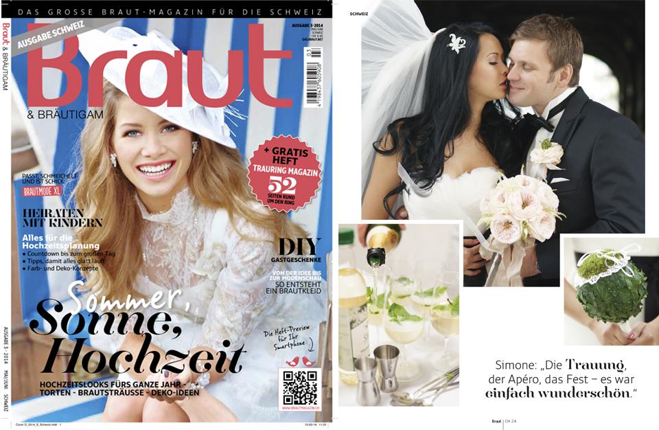 Switzerland Wedding photographer, Wedding Photographer Scotland ...